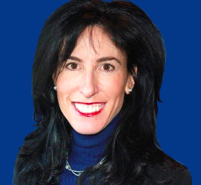 Kimberly Cohen, CEO