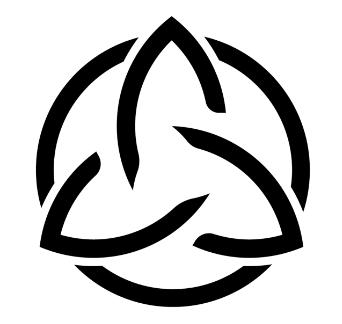 ERA Myanmar Ltd  | Company Profile | Proi Worldwide